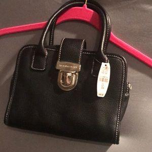 Mini VS bag